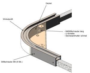 RFID_Verbindungssystem